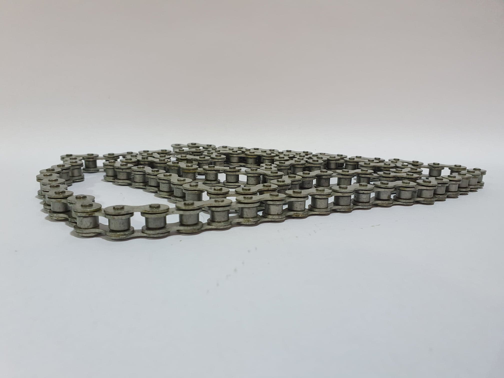 A/H Hose Reel Chain (1/2