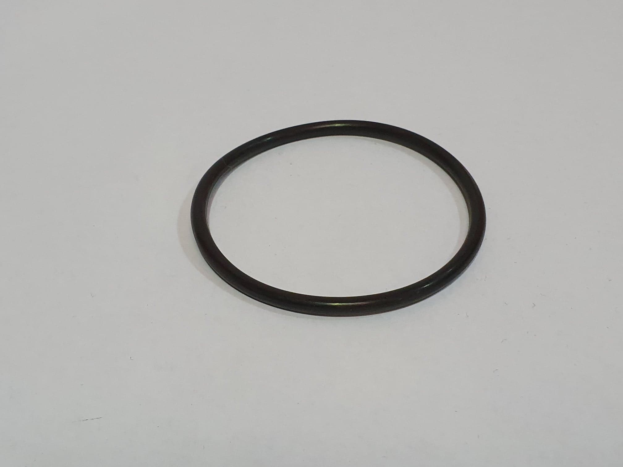 Hosereel O'Ring (Old Type)